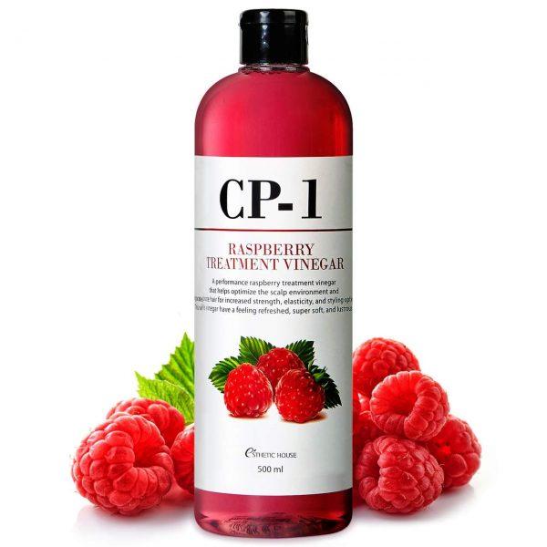 Cp-1 –  Raspberry Treatment Vinegar 500ml