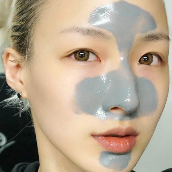 Elizavecca – Milky Piggy Hell Pore Clean Up Mask