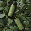 Benton – Deep Green Tea Toner