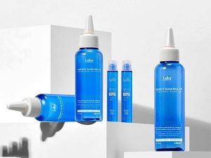 Lador – Perfect Hair Fill