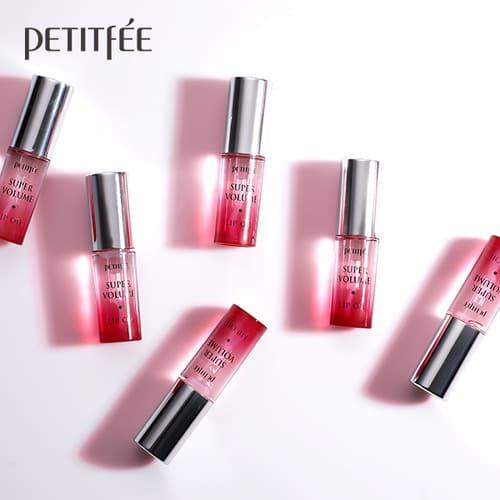 Petitfee – Super Volume Lip Oil