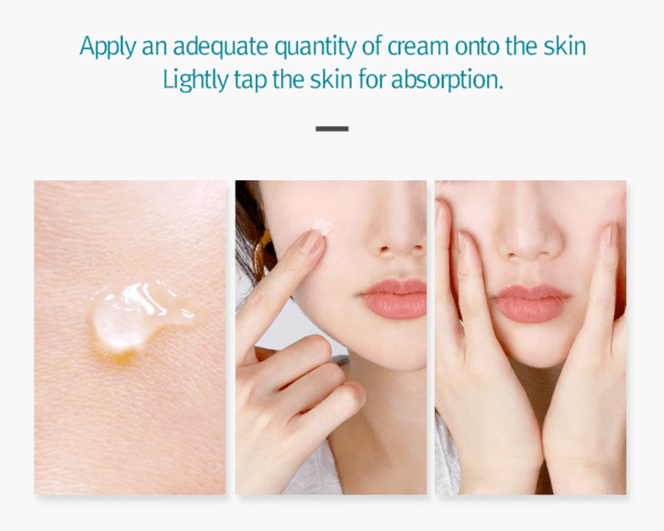 Pyunkang Yul – Acne Cream