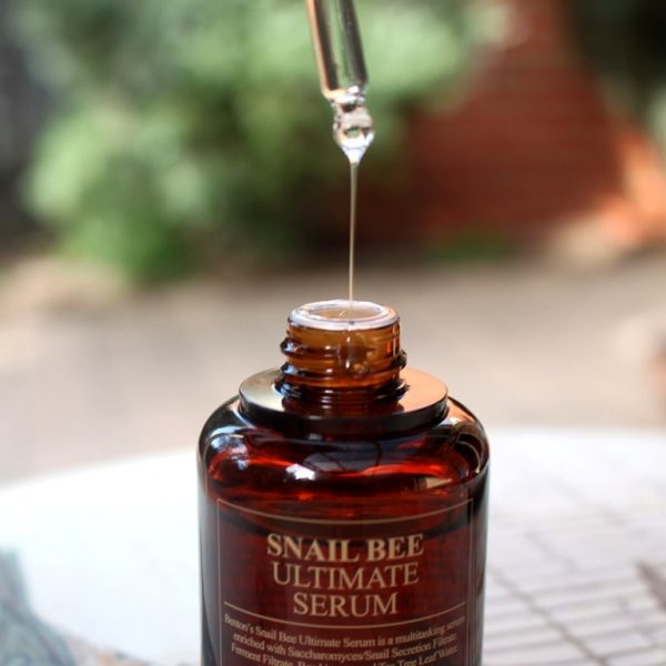 Benton – Snail Bee Ultimate Serum