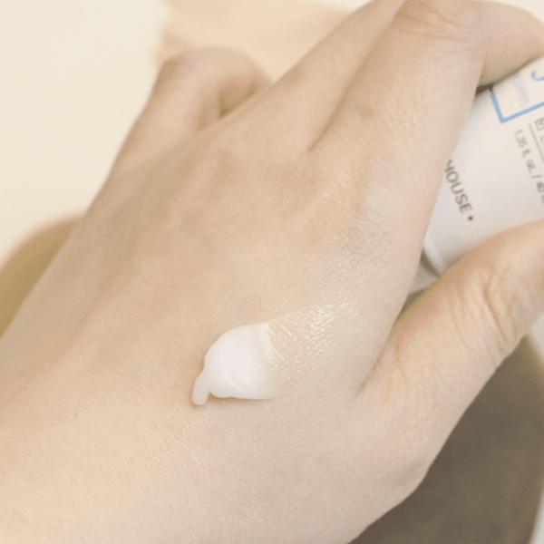 Etude House – Soon Jung 2x Barrier Intensive Cream 60ml
