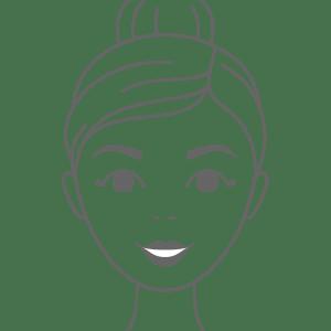 Koreanische Pflegeroutine für Normnale Haut