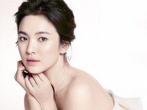 Koreanische Kosmetik für reife Haut