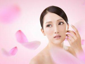 Über Koreanische Kosmetik