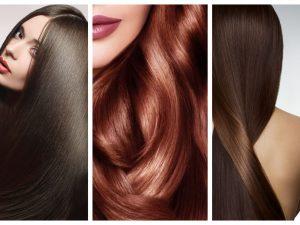 Koreanischer Haarpflege Produkte